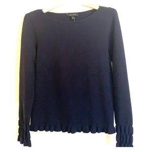 NWT Ann Taylor Sweater